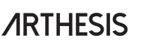 logo70px