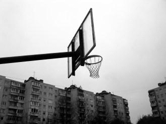 basketball-2_IMG_3204