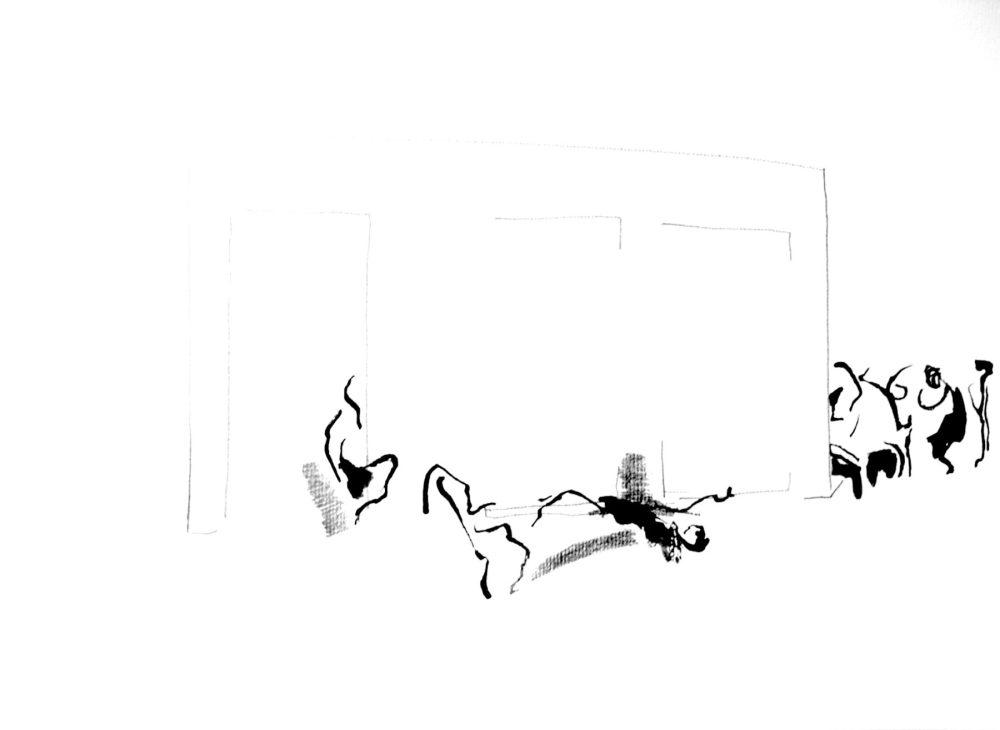 concrete-body_IMG_3314_grayscale-1800x1315
