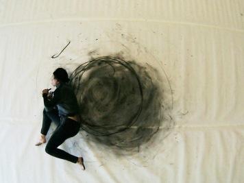 Em[bed]ding circle still image