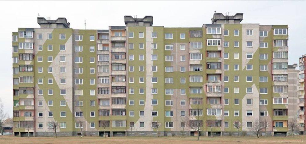 Šilainių-namas-03