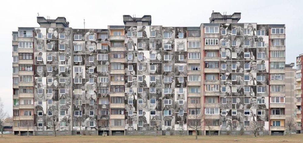 Šilainių-namas-04