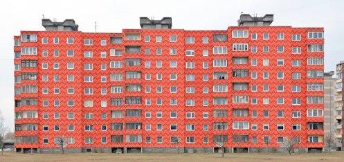 Šilainių-namas-05