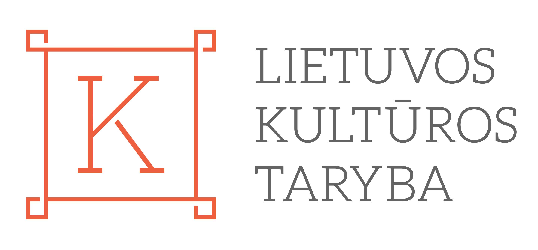 LTK_Logotipas(1)
